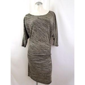 Max Studio Size M Knit Dress